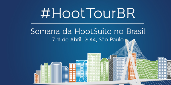 HootTourBR-header-600x300