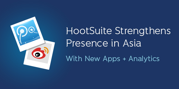 NA-HootSuite-Strengthens-Presence-in-Asia-Header