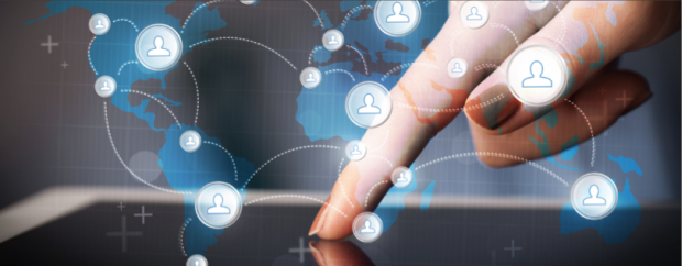 Social Media Opportunity for the CIO