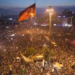 Turkey Twitter Ban 150