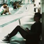 apple_antisocial_150