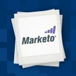 Marketo App 150
