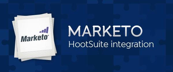 Marketo-App-Release-Header