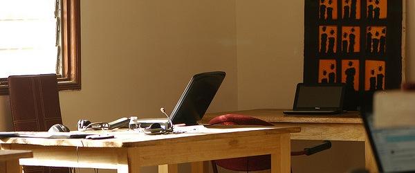 StartUp-Office3