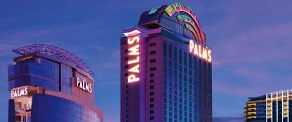Tracking-Social-Media-ROI-Palms-Hotel-620x204