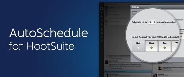 auto-schedule-update