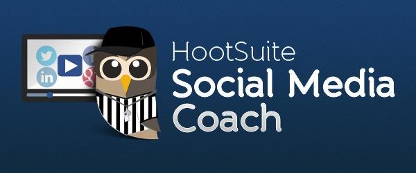 social-media-coach-header-600x250