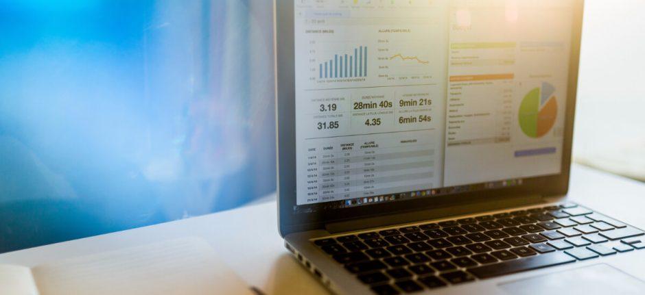 ES: ROI social : Descubre qué es el retorno de la inversión en redes sociales
