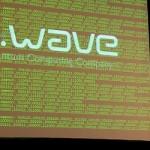 Geordie Rose D-Wave