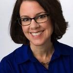 Social Media Marketing tip - Ann Handley
