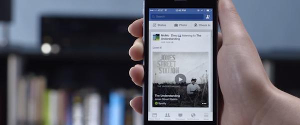 Facebook Avoid Spoilers