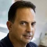 Social Media Marketing tip - Jeff Bulas