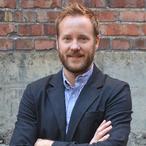 Roger Graham, Senior Product Marketing Manager at HootSuite