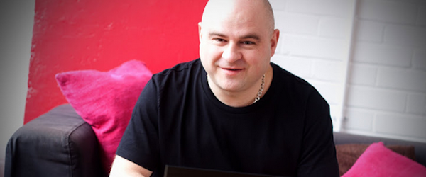 Chris Dack provides social media and online marketing to clients in a range of industries