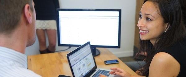 Social Media Education For Employees