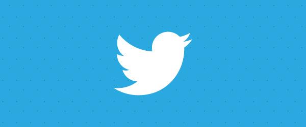 header-twitter