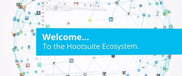 HootSuite-Ecosystem-Header-600x250