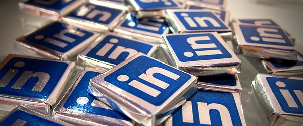 LinkedIn Is No Longer Optional For Small Businesses