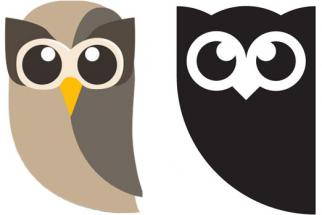 hootsuite_logos_oldnew_3x2