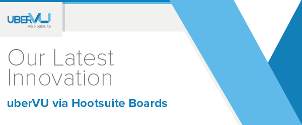 uberVU-via-Hootsuite-Boards-header
