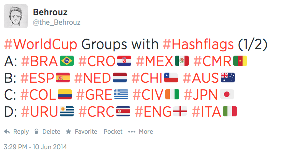 Twitter-Reintroduces-Hashflags-for-2014-Brazil-World-Cup