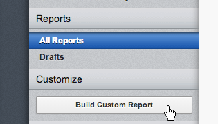 build-custom-report