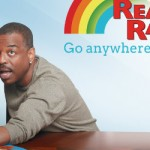 Image by Reading Rainbow