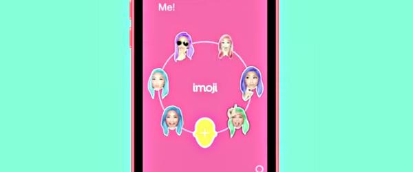 this week in social imojis