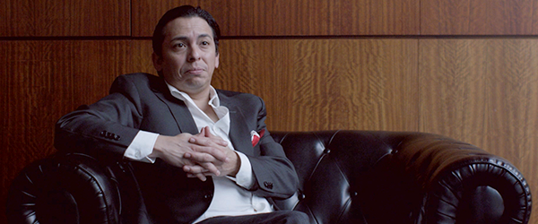 Hootsuite Brian Solis - Customer Service