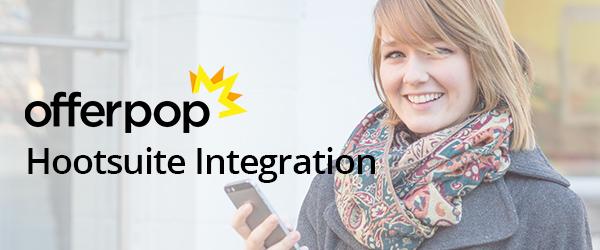 Offerpop-Hootsuite-Integration-BlogHeader