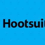 Hootsuite Header