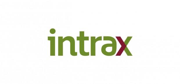 Intrax-Medium