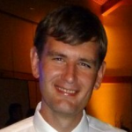 David Philp - Hootsuite Campaigns Webinar