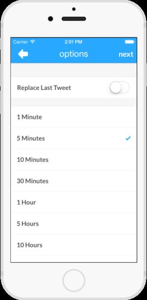 Xpire app expiration dates