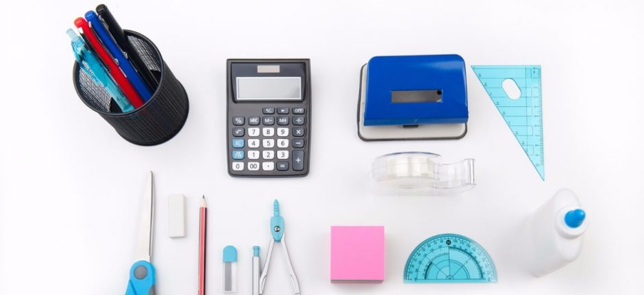 A Social Media Audit Template and Guide for Marketers | Hootsuite Blog