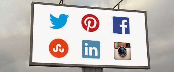 Billboard-Social-Advertising