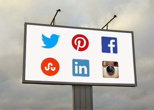 Billboard-Social-Advertising2
