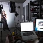 Hootsuite Social Video Platforms