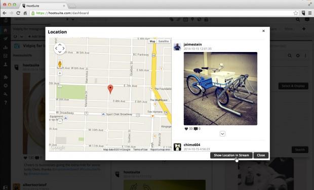 Vidpiq-screenshot2