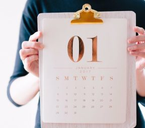How to Create a Social Media Content Calendar: Tips and Templates | Hootsuite Blog