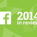 Facebook-2014-year-in-review