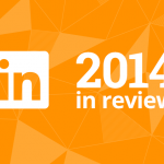 LinkedIn-2014-year-in-review