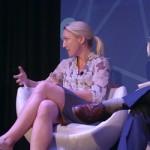CvHNY Amanda Vandervort MLS fan engagement