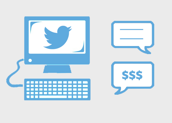 How to Write Promoted Tweets to Drive Conversions