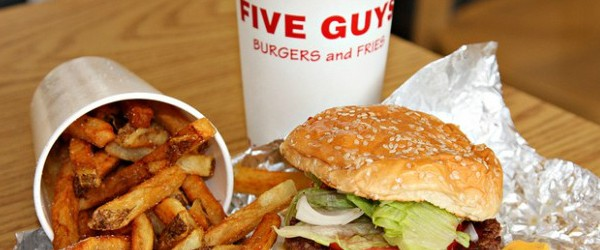 social practices of five guys 5 highly effective teaching practices by  his findings linked student outcomes to several highly effective classroom practices here i'd like to highlight five of .