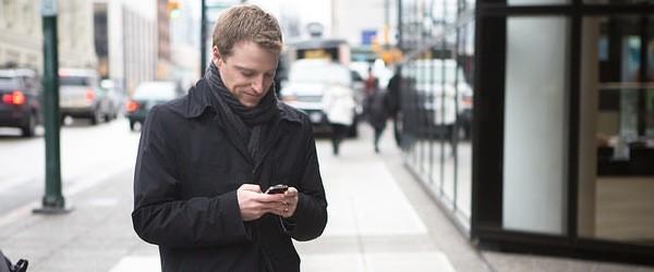 Lead Generation Ideas for Social Media