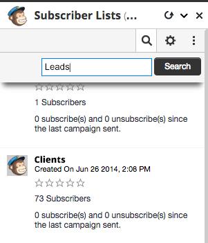 MailChimp-Updated.3.jpg