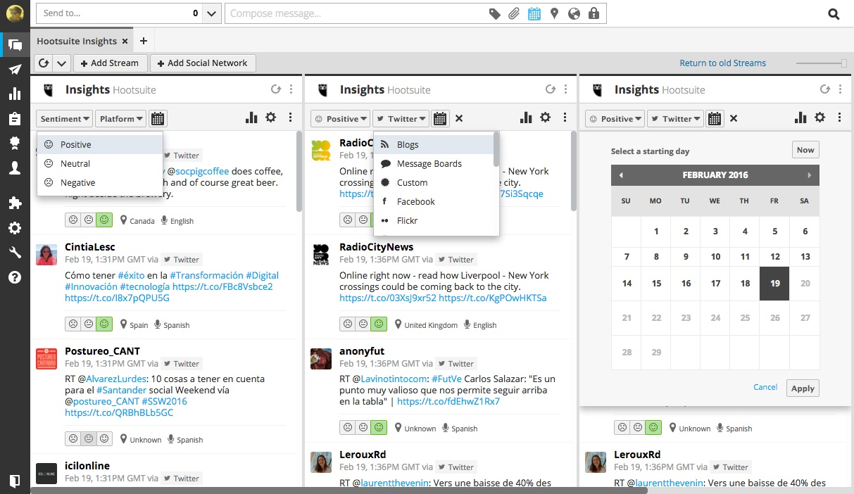 Hootsuite-Insights-Social-Media-Monitoring.jpg