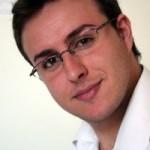 alex_malouf_headshot.jpg
