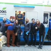 Freshbooks puts customers first with social media